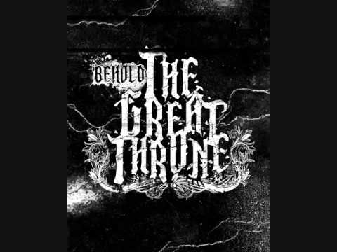 Behold The Great Throne - The Voice