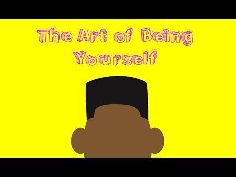 Carlton Banks : The Art of Being Yourself (Video Essay)
