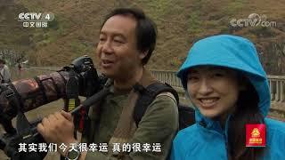 《远方的家》 20200622 行走青山绿水间 云贵高原的别样魅力| CCTV中文国际