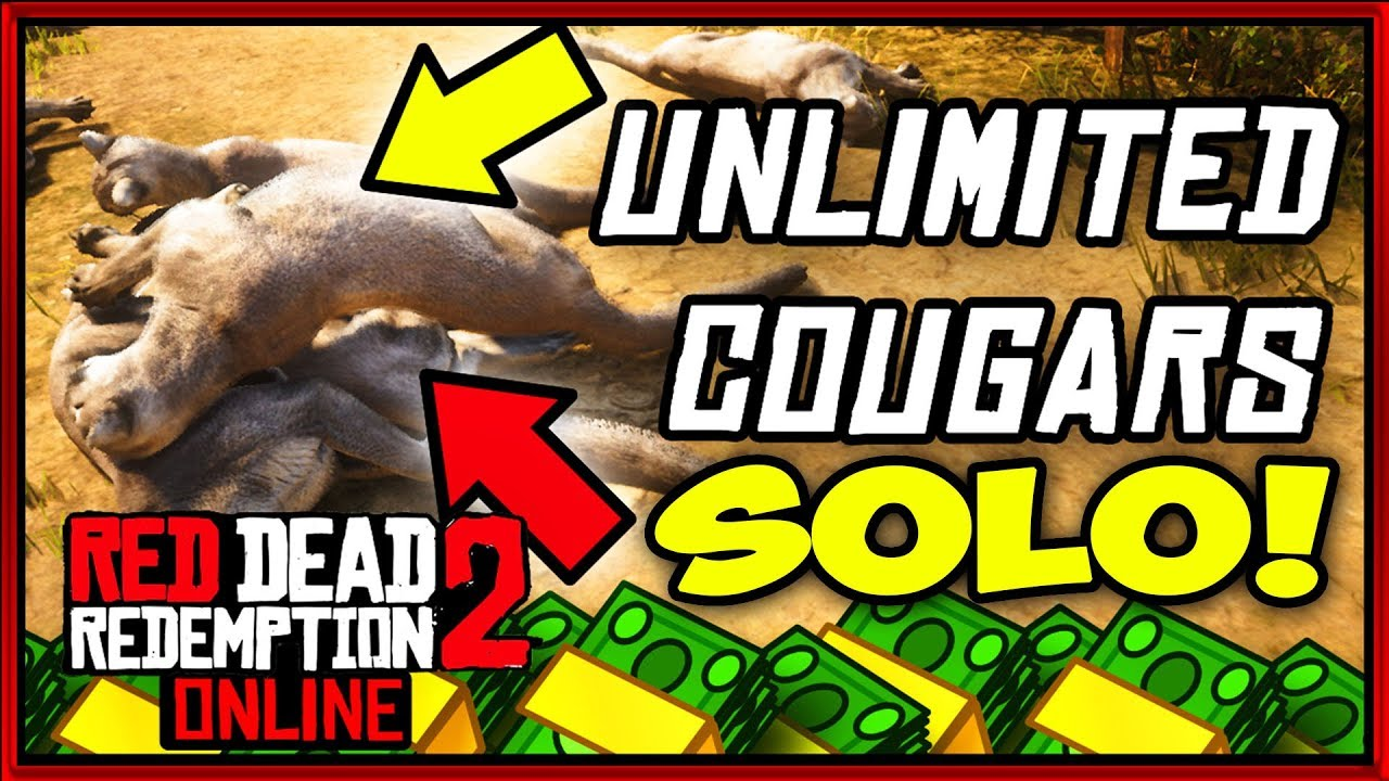 fastest way to make money rdr2 online the best way to make money solo and fast in rdr2 online 7864