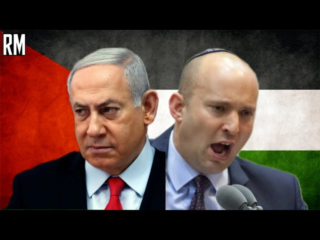 Why New israeli