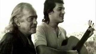 Tatamiro (Em louvor de Mãe Menininha) - Vinícius de Moraes e Toquinho