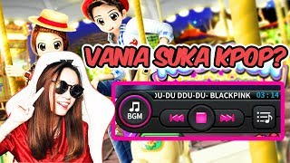 Download Video MENANG KARNA SKILL! GAK TAKUT LAWAN TITLE TINGGI! - AyoDance Mobile MP3 3GP MP4