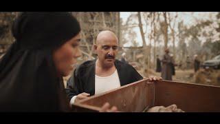 الرباعية الخامسة ( فرعون ) من مسلسل نسل الاغراب - غناء تامر حسني
