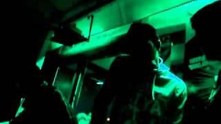 Xpressiv Unit EU SOU MADEIRA - Bryan Wilson Sebastian 1.mp3