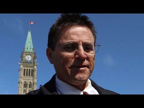Investigating the Case of Hassan Diab