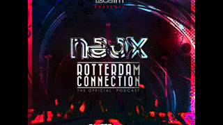 Palas - Catalyst (Rip NeoX - Podcast Loca FM Hard Rotterdam Connection Episode 2 2012)