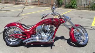 видео Классификация квадроциклов по объёму двигателя. Квадроцикл объем двигателя