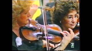 Rimsky-Korsakov - La Leyenda de la Ciudad Invisible de Kitezh (suite) 3/3