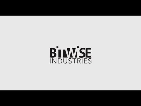 Dream Act Advocacy Brings Bitwise CEO to Capitol Hill