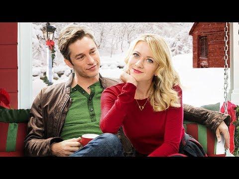 [New] Sharing Christmas 2017 - New Hallmark Christmas Movies 2017