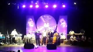 Download Zindagi Ki Yahi Reet Hain  by Dr Prashant Suvarna  Saaz aur Awaaz the musical foundation team MP3 song and Music Video