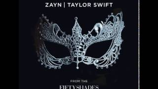 Zayn Malik ft. Taylor Swift - I Don