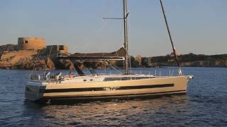 Oceanis Yacht 62 by Beneteau - Le Film