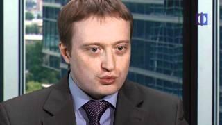 видео Финансовые риски страховых компаний