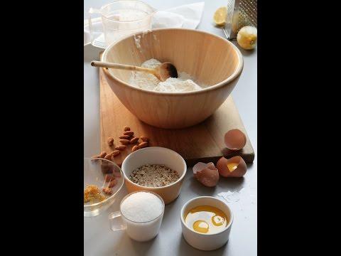Эксперимент с яйцом и лимоном