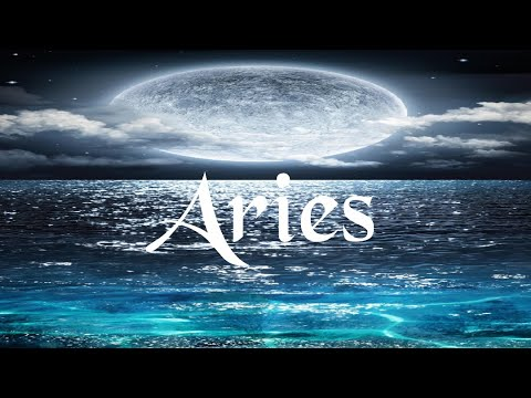 Aries *Complications with a pregnancy*
