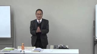 小さな会社のニッチ生き残り戦略 by アビリティーキュー貞池社長①