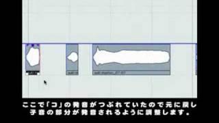 【ピコ萌え】KOKO-MIMI、アレンジ講座【8bitちゃん】