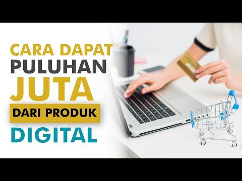 100-juta-dari-produk-digital,-ini-cara-bisnisnya...