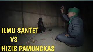 Download lagu [LIVE]DITANTANG DUKUN SANTET GARUT