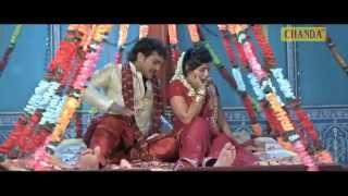 पलंग से चर चर - Palang Se Char Char - भोजपुरी सांग्स - Khesari Lal Yadav - Kachche Dhage