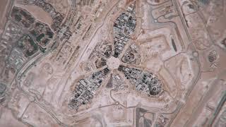 Expo 2020 Dubai I Opening 1 October