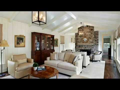 The Pros Cons Of Vaulted Ceiling