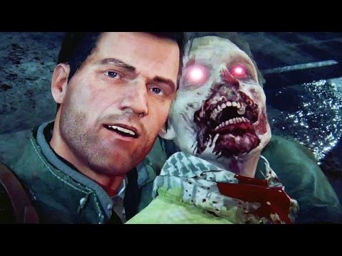 Dead Rising 4 Youtube Video