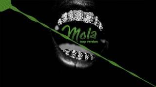 Tankurt Manas & Aşkın İbik -  Mola  2