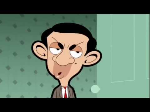 Best Cartoon Mr Bean ❤️ Ultimate Cartoon Colletion 2016 ★ Funny Cartoon For Kids ► Part 3