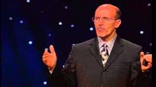 Most Amazing Prophecies: The Bride Of Anti-Christ- (Doug Batchelor) AmazingFacts©