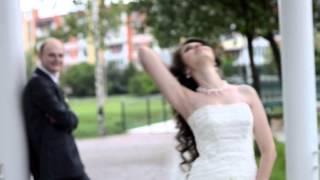 Свадебный клип. Барановичи.