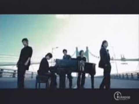 Mideoyo (I believe) MV-DBSK