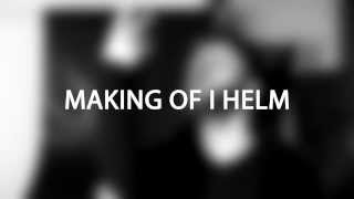 KAYNBOCK feat. Alessio - Making of - Helm