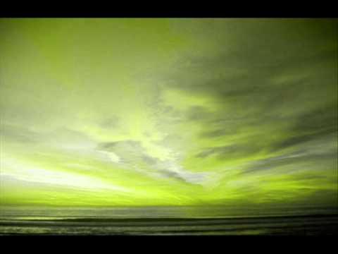 Technicolor Phase lyrics (Owl City)