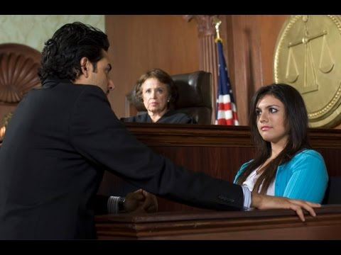 How do I fight California perjury charges? Defenses to Penal Code 118 Explained