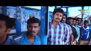Whatsapp status video in tamil love vvs
