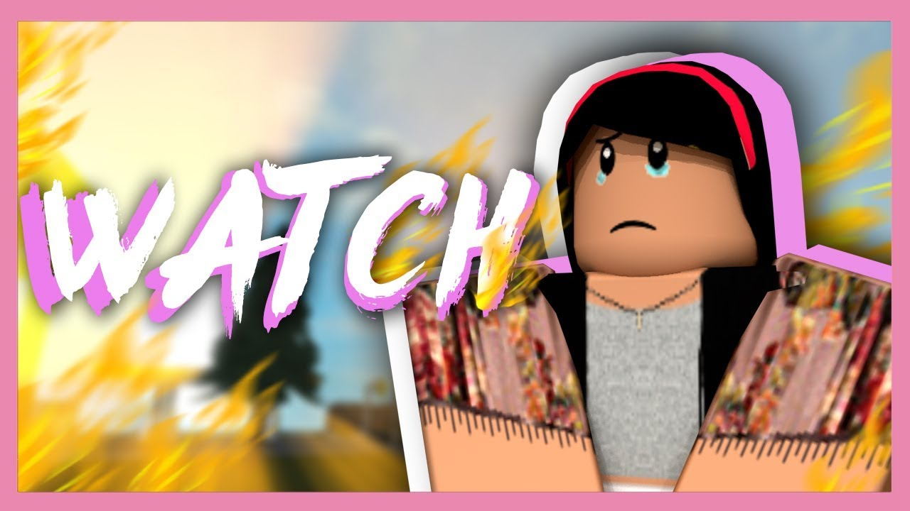 Billie Eilish Copycat Roblox Music Video Youtube Watch Billie Eilish Roblox Music Video Youtube
