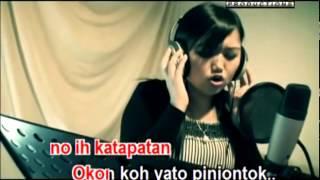Rubat Piupusan - Elsie James