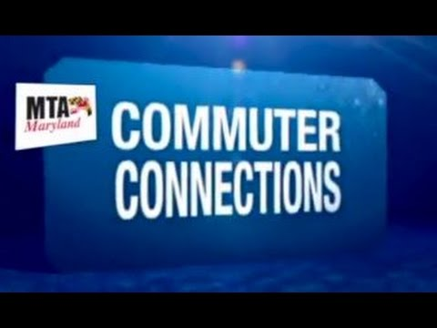 COMMUTER CONNECTIONS JULY 2015