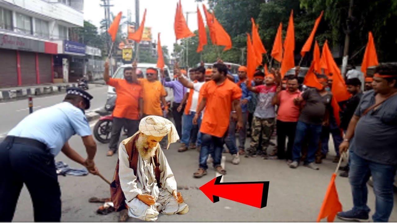 Download Allah Ki Qudrat Ka Karishma! Dua Hui Qubool! Bhakt Hairan! नमाज का करिश्मा