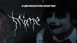 mime. -@JakobOwens Short Horror Film Contest