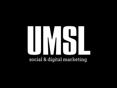 UMSL Business Presents: Cyber Security Concerns Facing Businesses