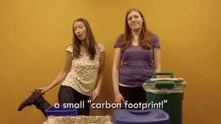 Забота об окружающей среде - прежде всего!(, 2013-12-07T00:42:22.000Z)