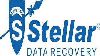Best Data Recover Software PC & Laptop With Stellar 7 2018-19