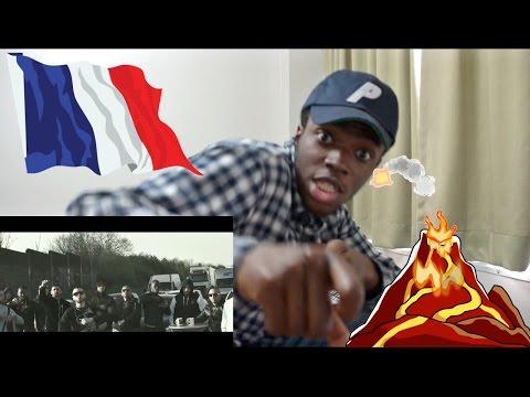 French Rap- Sofiane-Toka