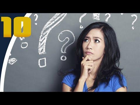 10 best career options for B.tech(Engineering) graduates