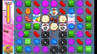 Candy Crush Saga Level 991 CE