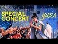 Special Concert YURA YUNITA